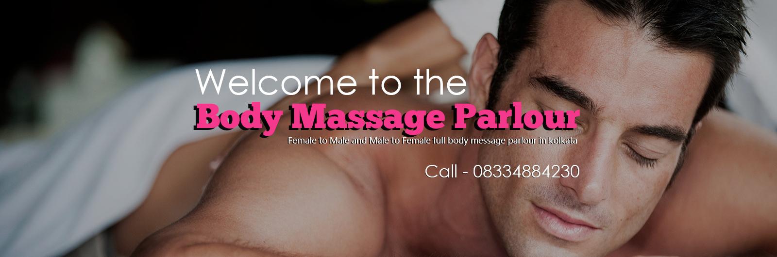 massage nuru thaimassage lidingö